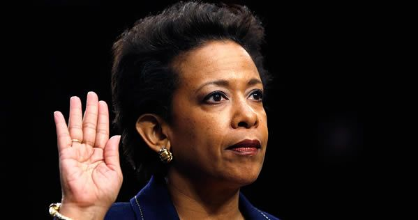 Sen Marco Rubio and Rep Mike Pompeo blastedLoretta Lynch as she is 'pleading the fifth' to dodge questions about $1.7 billion payments made by the United States to Iran, saying that th…