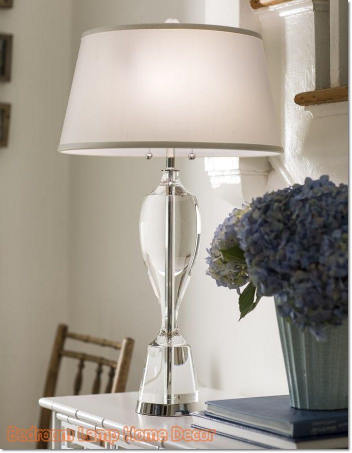 Bedroom Lamp 2020 What Lighting Is Best For Bedrooms In 2020