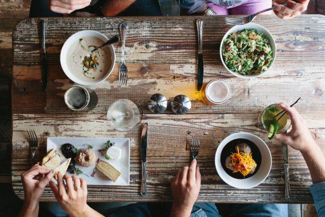 Alpharetta's 10 Best Restaurants   Top Local Eats in Georgia