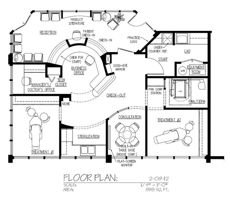Top 25 Ideas About Floor Plans On Pinterest Cosmetic Dentistry Dentists And Dental