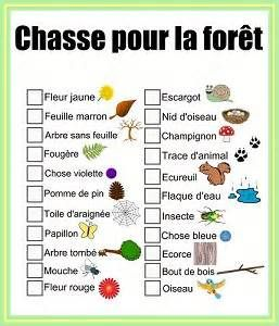 chasse au trésor nature - Yahoo Canada Search Results