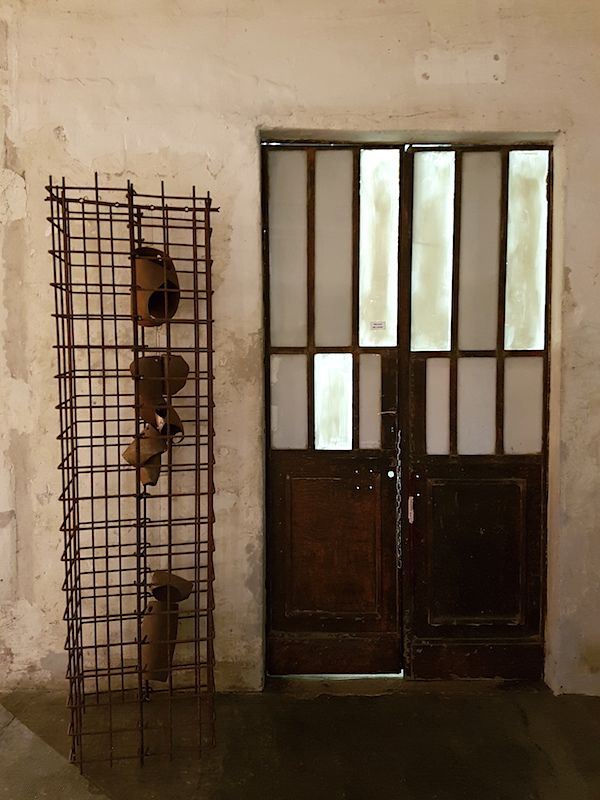 45 best portes images on Pinterest Home ideas, Windows and Puertas - peindre un encadrement de porte