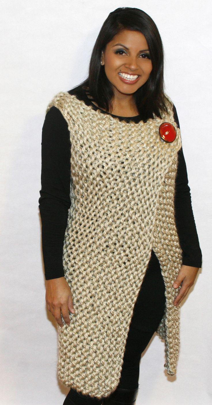 48 best zippy loom images on pinterest loom patterns knit zippy lulu wrap loom knitting patternsknitting loomsknitting bankloansurffo Choice Image