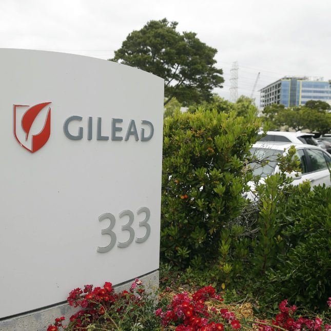 STAT Plus: Gilead loses a patent battle over Sovaldi in Brazil  Check more at https://scifeeds.com/blog/stat-plus-gilead-loses-a-patent-battle-over-sovaldi-in-brazil/