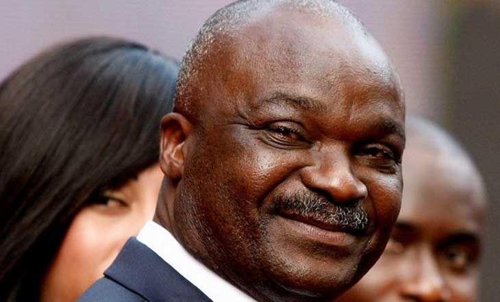 Cameroun - Roger Milla : Je ne suis pas content du traitement qui m'a été réservé - 11/06/2014 - http://www.camerpost.com/cameroun-roger-milla-je-ne-suis-pas-content-du-traitement-qui-ma-ete-reserve-11062014/