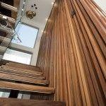 The Promenade | Mortlock Timber