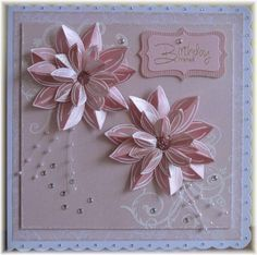 stamps by chloe pinterest - Google Search