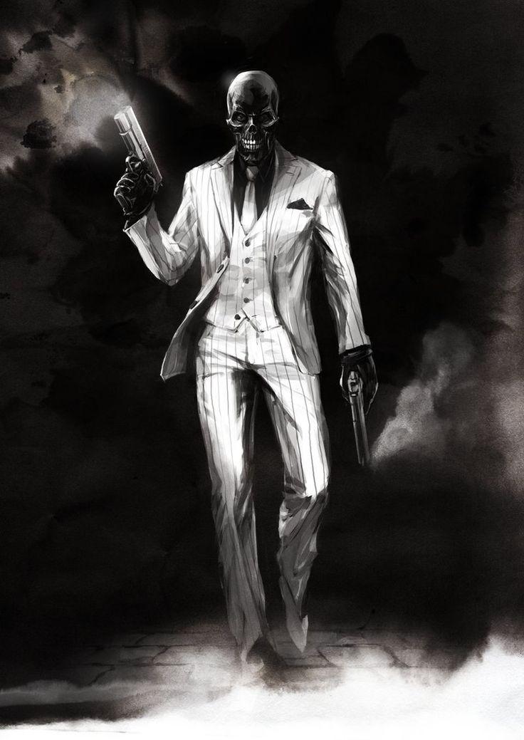 20 best black mask images on pinterest black mask face for The mask photos gallery