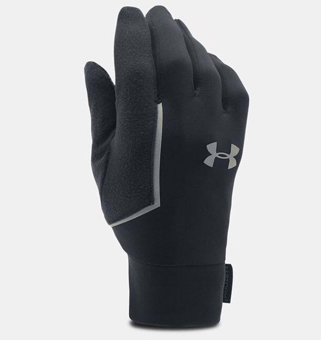 Under Armour No Breaks Armour® Liner Eldiven 🧤 Under Armor No Breaks Armor® Liner Gloves . . #teknolsun #tech #technology #teknoloji #blogger #bloggers #instatech #gadget #gear #instablogger #bloggerturkiye #şeyler #eldiven #gloves #underarmour #underarmournobreaks #nobreaks #nobreakseldiven #nobreaksgloves