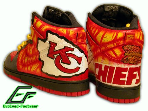 converse shoes kansas city chiefs rumors espn nfl draft