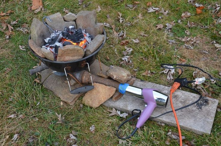 1000+ images about DIY Preparedness Projects on Pinterest ...