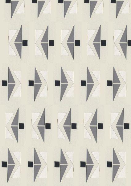 // Anna Duthie Textiles