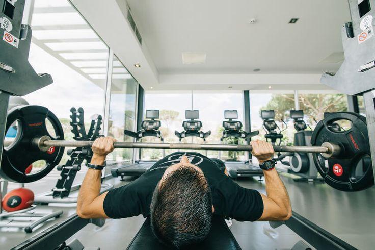 Exercícios que deve incluir no seu treino  http://personaltrainers.com.pt/artigo/223/exercicios-que-deve-incluir-no-seu-treino