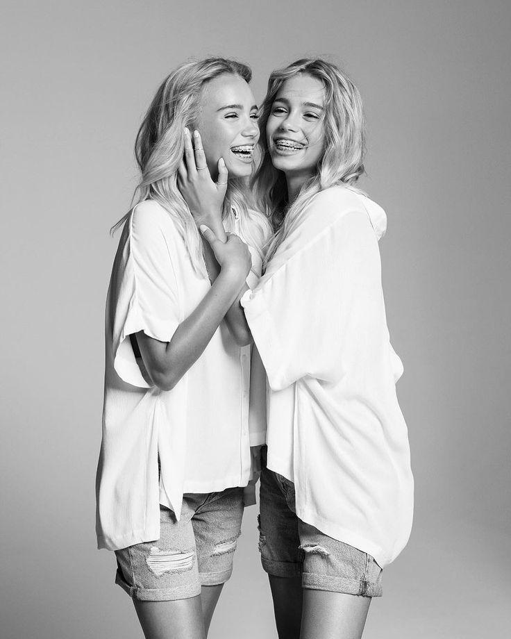 позы для фотосессии близняшек лимоном смайлики картинки