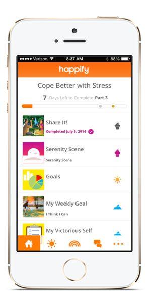 17 best App design inspiration (AGU) images on Pinterest | App ...