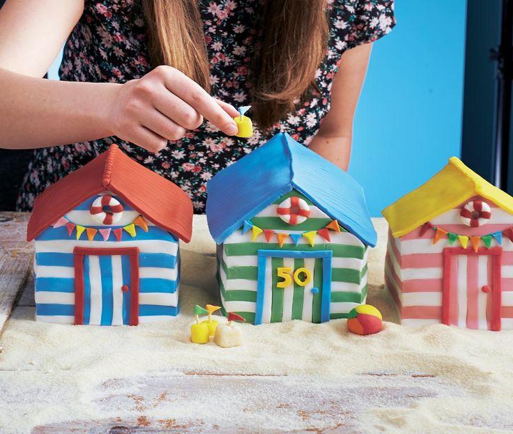 25+ Best Ideas About Asda Birthday Cakes On Pinterest