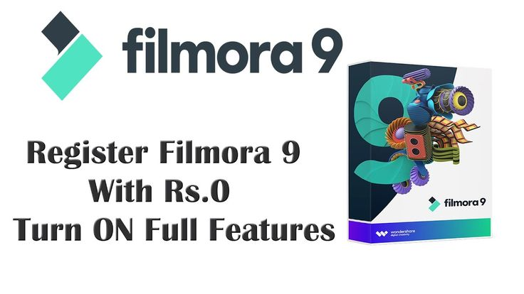 Activate Fillmora 9 For Life Time 100 Working Keys Filmora Free Regis Time 100 Life Activated