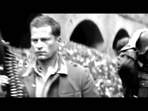 Bombing of Dresden in World War II