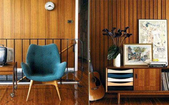 Resultados da pesquisa de http://i-cdn.apartmenttherapy.com/uimages/la/092908_ross1.jpg no Google