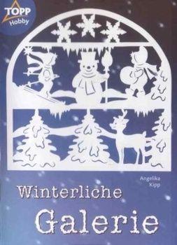 Topp. Winterliche Galerie. Обсуждение на LiveInternet - Российский Сервис Онлайн-Дневников