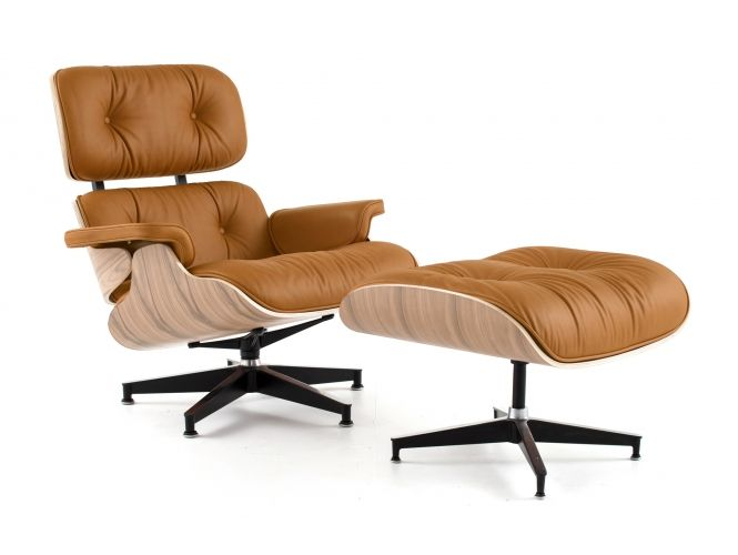 105 best eames lounge chair images on pinterest | modern, design