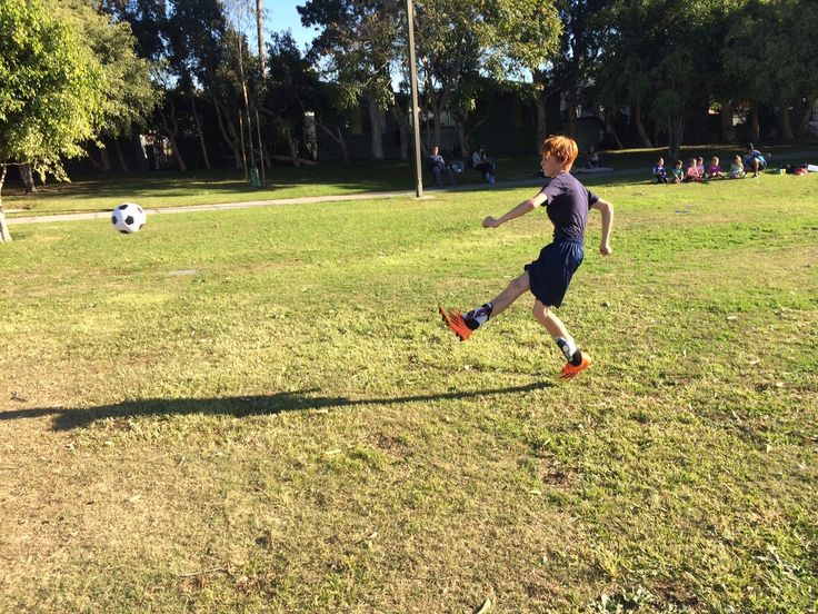 Pay a scholarship for at-risk students for soccer | Mustard Seed Budget | Godinterest
