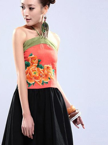 link it learn about more → http://www.nextwholesale.com/wholesale-embroidery-elegant-dresses-p-1172.html