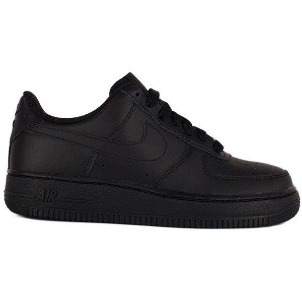 nike air force 1 grigio crop top sneakerdiscount