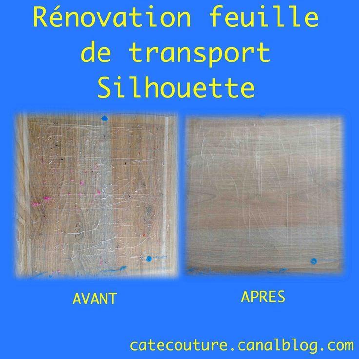 Renovation_ft