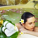 Luxury Spa Hotels.  ====================== Restore  balance and harmony between body and mind in an oasis of beauty.