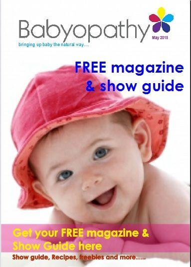Babyopathy – Our Magazine