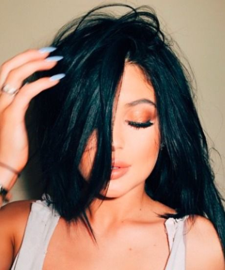 Watch as this girl hilariously mistakes a Target shopper for Kylie Jenner