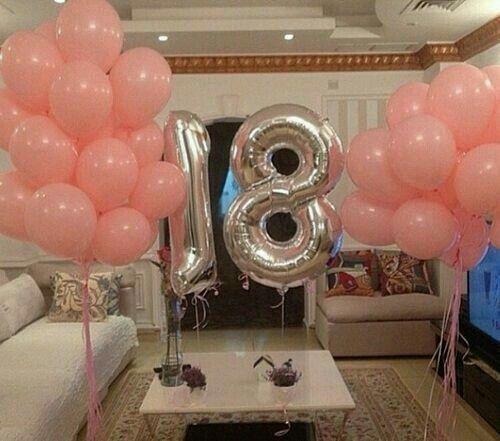 54 best 18th BDay images on Pinterest Birthdays Birthday goals
