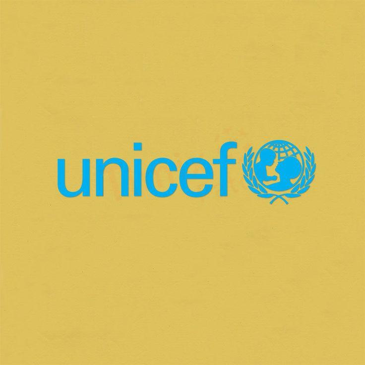 Barcelona Home Away Shirt Sponsor Unicef Logo IRON ON Polyflex Printing | eBay