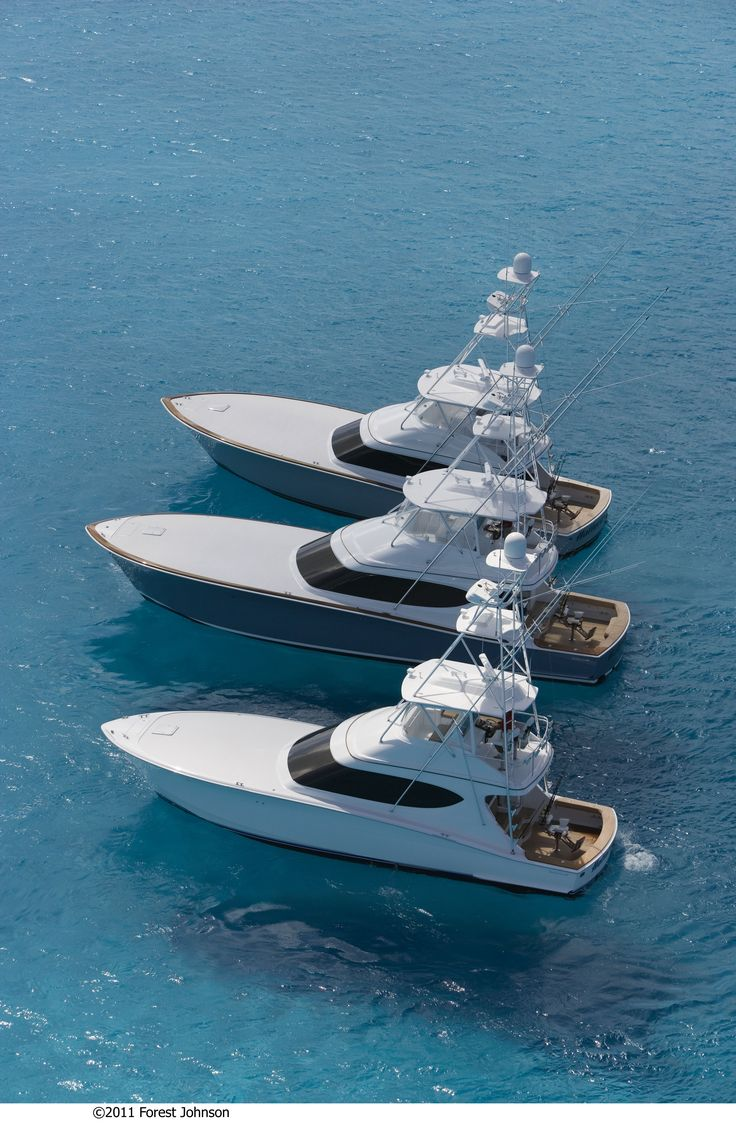The New Hatteras GT Series #Boating See more at http://www.fashionisly.com