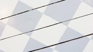 målade trägolv rutiga - Sök på Google