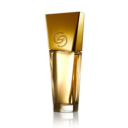 Giordani Gold Eau de Parfum, Oriflame