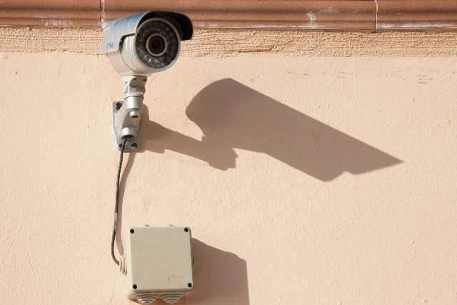 Get the ideal protection for your home or business with the Select Security Systems Ltd. We provide you with the best home video surveillance systems customized to your needs