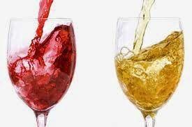 Γρανίτες Κρασιού με Πεπόνι και Μέντα | My Fashion Land