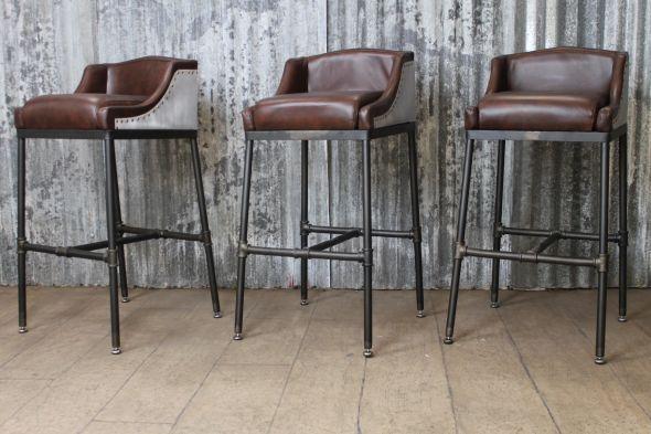 1000 ideas about restaurant furniture on pinterest - Interior leather bar free online ...