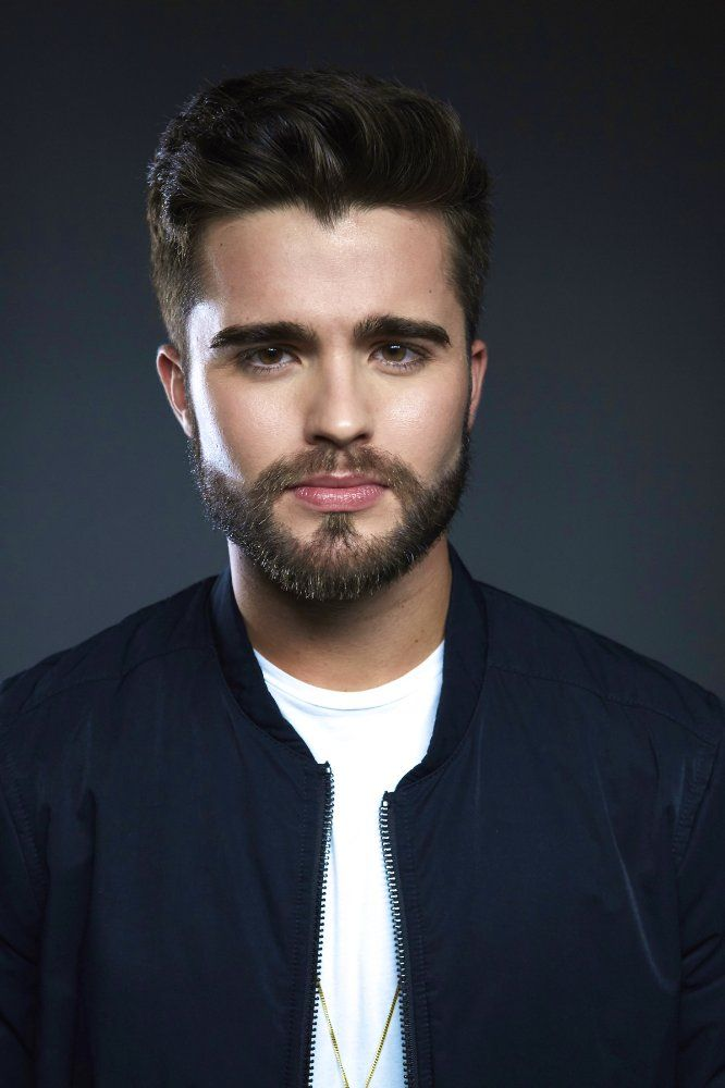 Spencer Boldman on IMDb: Movies, TV, Celebs, and more... - Photo Gallery - IMDb