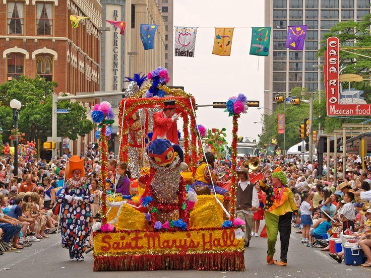Fiesta - San AntonioFiestas San, Fiestas Time, Viva Fiestas, Fiestas Parade, Fiestas Floating, San Antonio, Flower Parade, Antonio Fiestas, Parade Floating