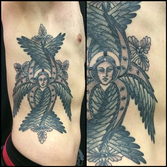 1000 images about monochromatic tattoos on pinterest for Wild zero tattoo