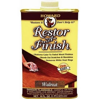 Wood Refinisher Product Home Painting And Cabinets