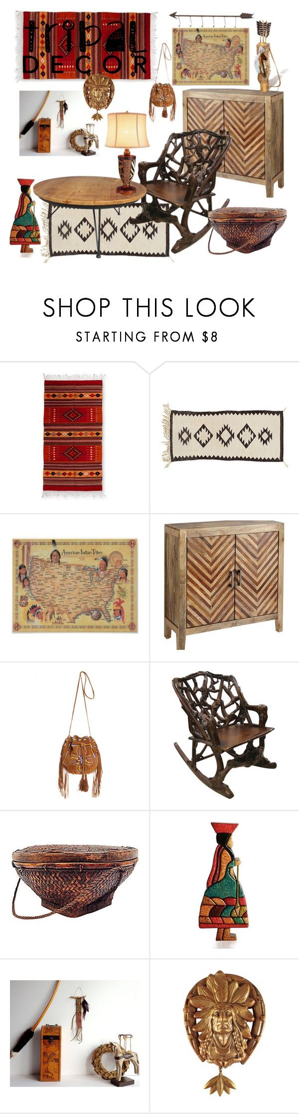 1000 Ideas About Native American Decor On Pinterest Tribal Decor Decorative Items And