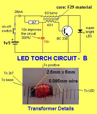 251 best electronics images on pinterest arduino electronic 1 200 transistor circuits ccuart Images