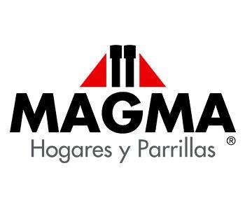 Fábrica y Venta de Hogares y Parrillas.