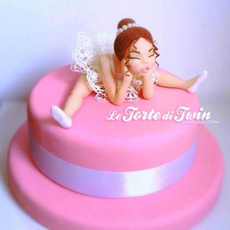 Le Torte di Twin