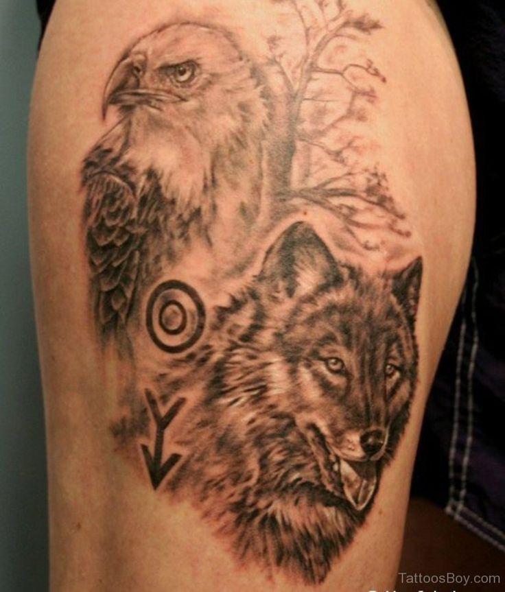 25 Best Ideas About Tattoo Maker On Pinterest: 25+ Best Ideas About Wolf Tattoo Design On Pinterest