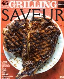 Gai Yahng (Thai Grilled Chicken with Sweet Chile Sauce) | SAVEUR